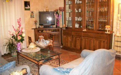 Appartamento Prato Sud – Ristrutturato
