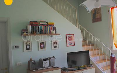 Bilocale – Appartamento 2 vani