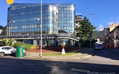 Fondo Commerciale – Zona Ferrucci